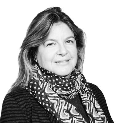 Alessandra Giannantoni