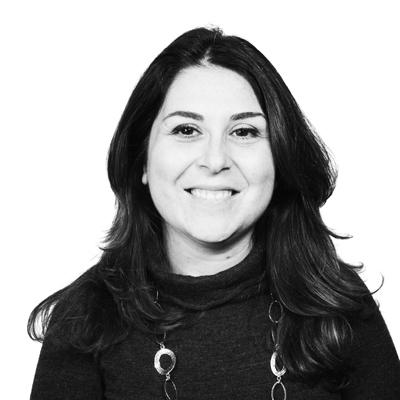 Chiara Lupis