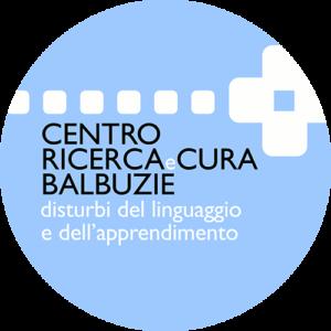 crc-logo-big