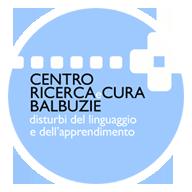 CRC Balbuzie