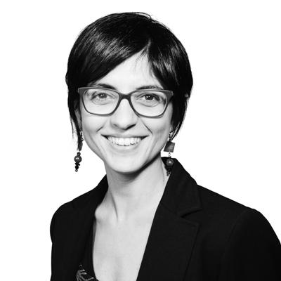 Eleonora Pasqua