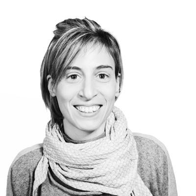 Maria Fattorini