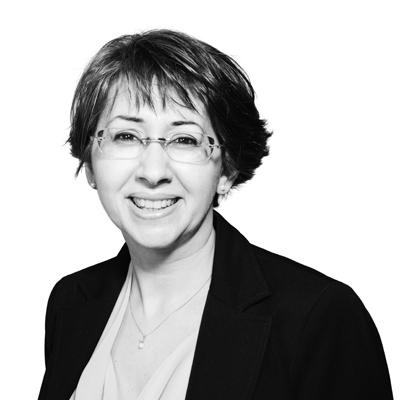 Maria Grazia Spinetti
