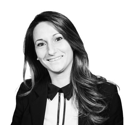 Martina Massini