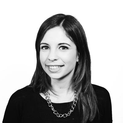 Simona De Angelis