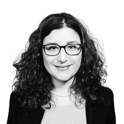 Teresa Sagliano