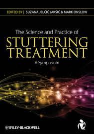 copertina symposium