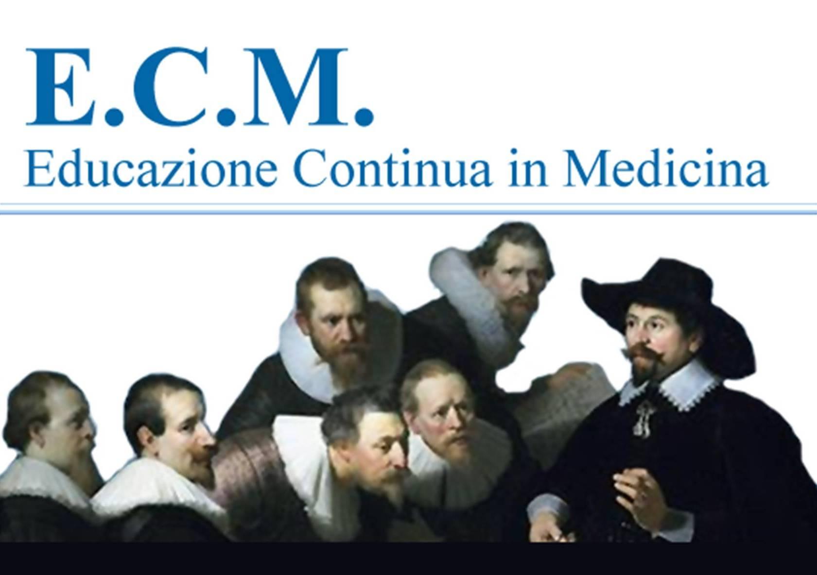 logo ecm - CRC Balbuzie