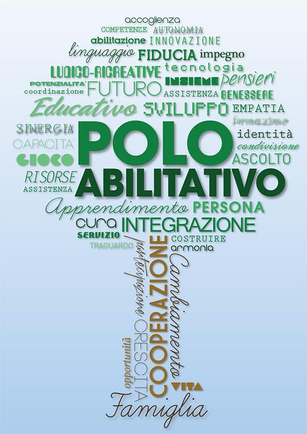 POLOABILITATIVO_BROCHURE_def