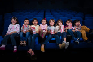 Cinema_bimbi_ok