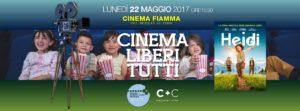 cinema-liberi-tutti-1