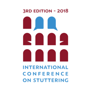 International Conference on Stuttering