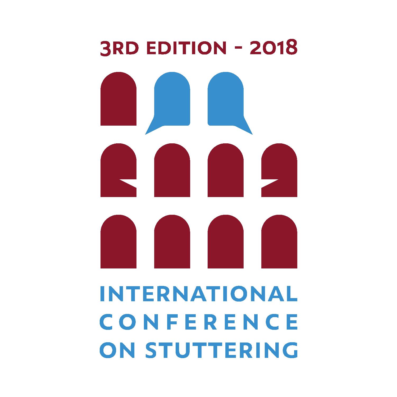 logo_icos-3rd-edition-2018-10