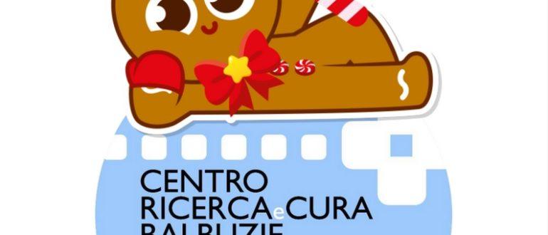 Festa di Natale al CRC
