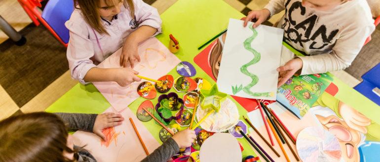 integrazione scolastica autismo