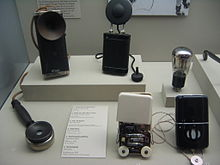 220px-Museum_of_Medicine_Berlin_Germany_Telephone_hearing_aids