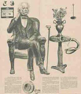 King_goa's_chair