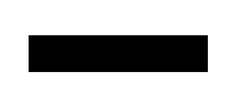 Biancoenero